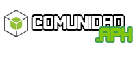 Descargar Juegos y Aplicaciones para Android (APK)