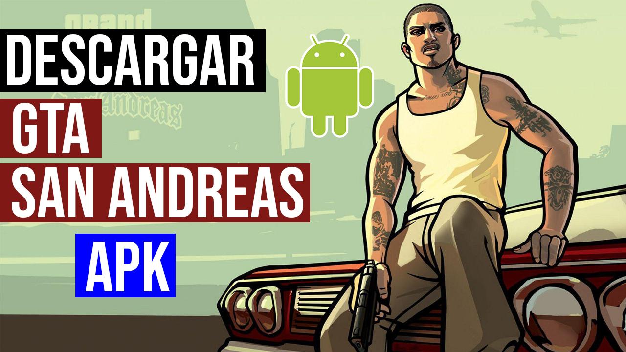 Descargar Pubg Hackeado Para Android Apk Ultima Version V0