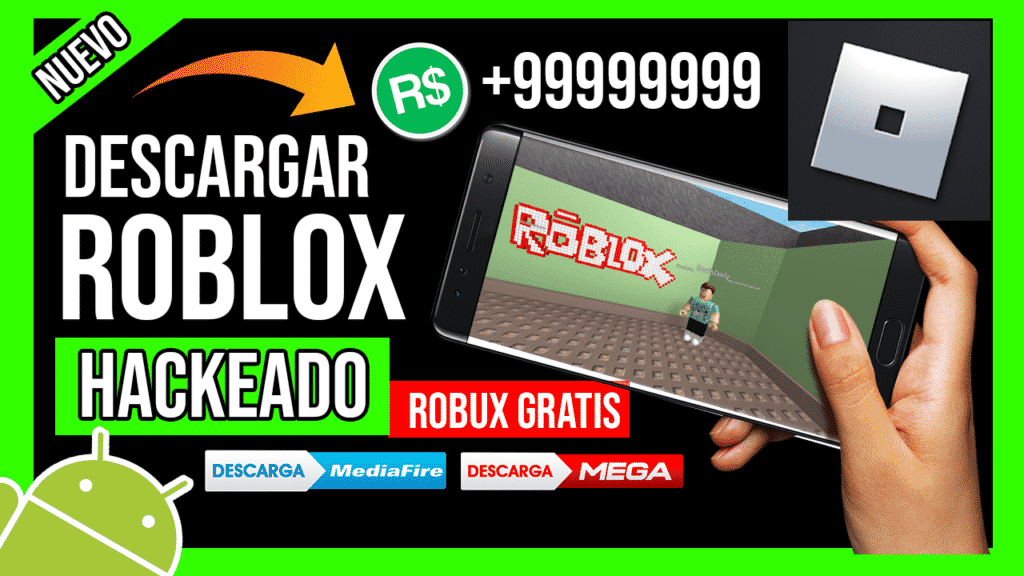 Hack De Roblox Para Tener Robux Gratis Roblox Card Codes To Get Robux Gratis Sin Hacks Free Roblox Codes Adopt Me 2019