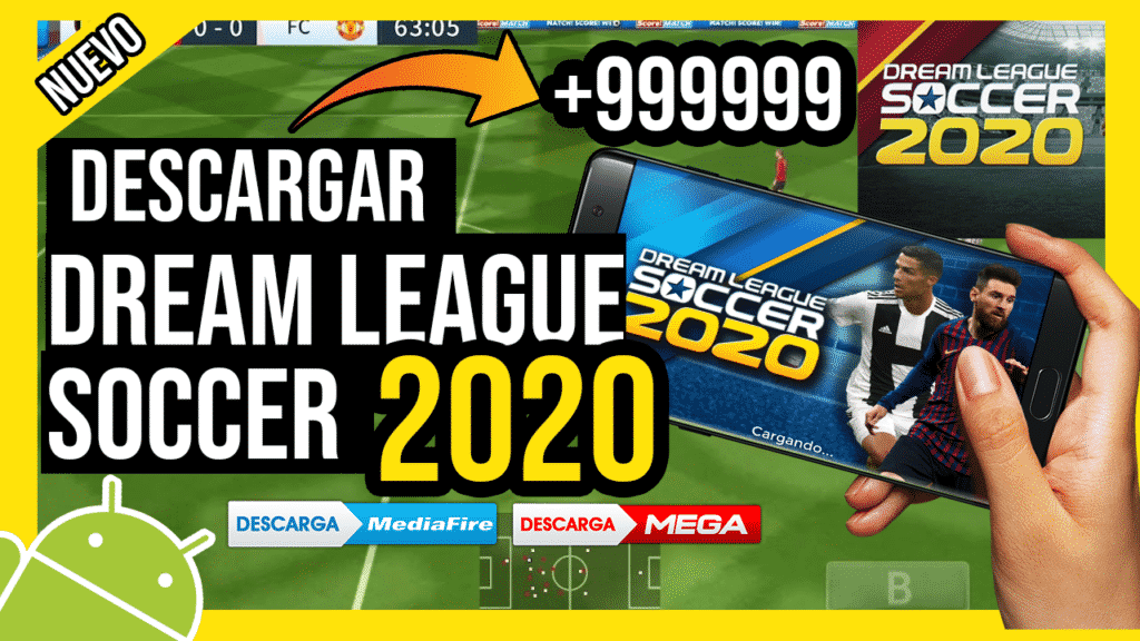 100 Working Dgame Pw Dls Descargar Dream League Soccer 2019 Con Escudos Licenciados Hackeado Paydayloansnofaxingno34930