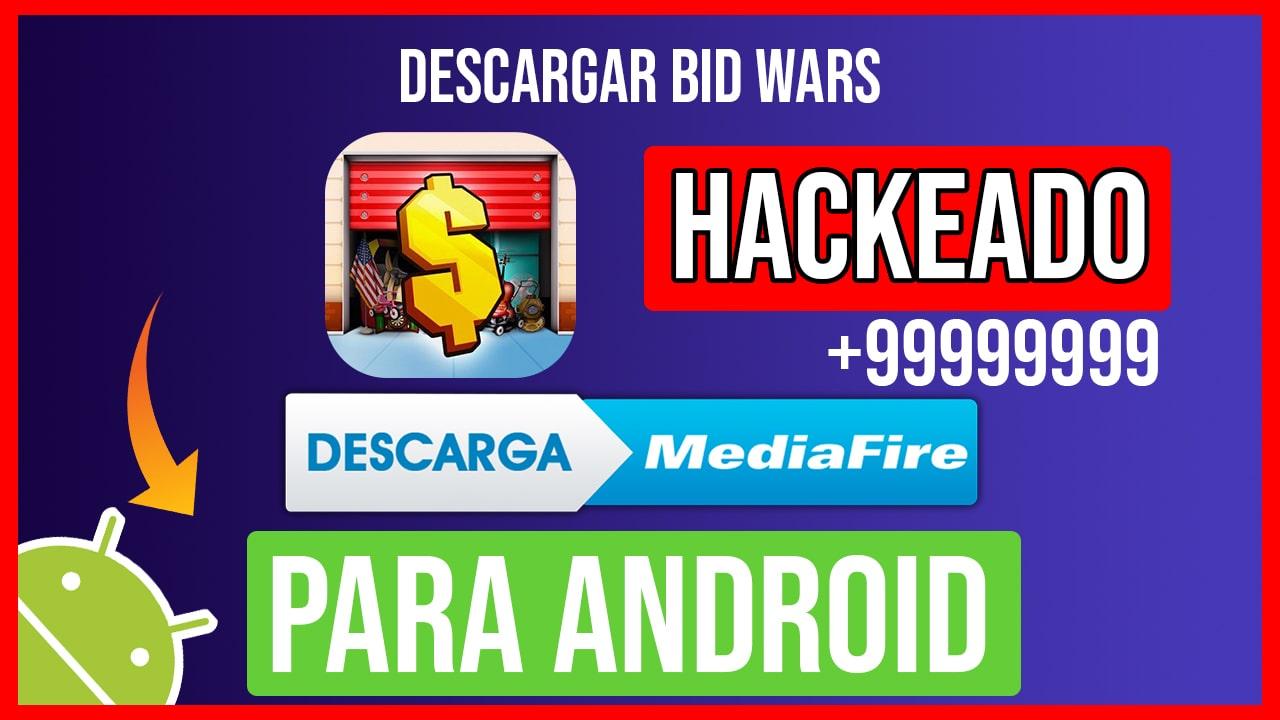 Descargar Bid Wars – Storage Auctions Hackeado para Android